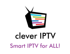 Clever IPTV Best IPTV Channels